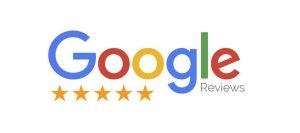 google-bewertung