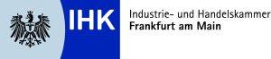 ihk-frankfurt